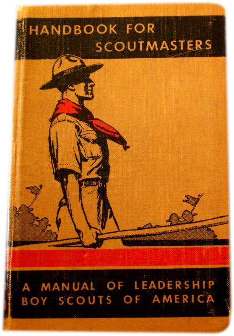 smhandbook