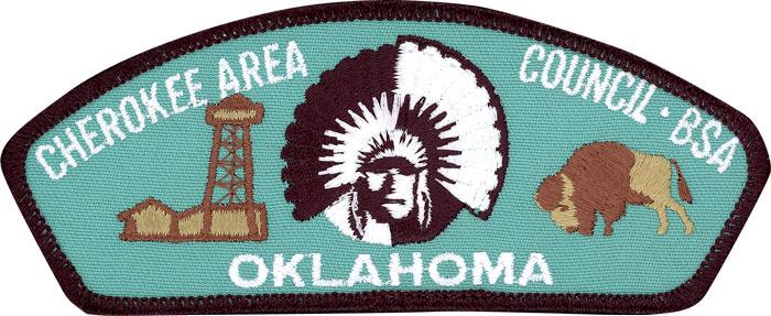 51-Cherokee-OK