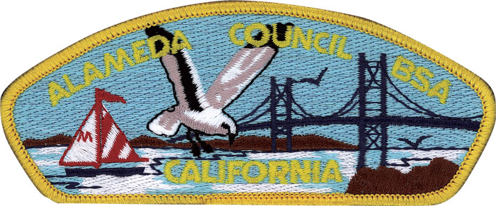 53-Alameda-CA