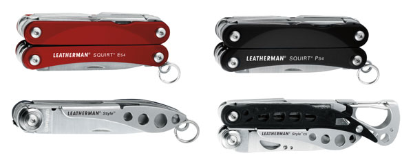 Leatherman-Closed