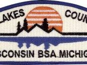 54-Bay-Lakes