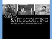 guide-to-safe-scouting-2011