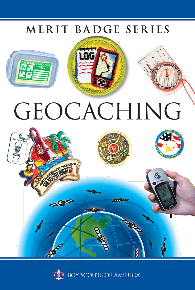 geocaching_pamphlet