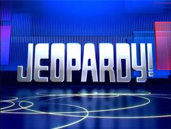 Jeopardy_2009