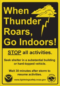 Lightning_Safety_Sign