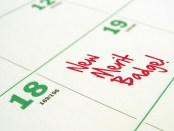 mb-calendar