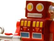 robotics-week-robot--2
