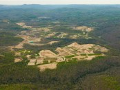 summit-aerial-april-2012
