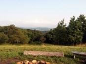 Summit-garden-ground
