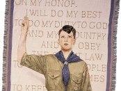 scout-oath