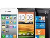 smartphones-3