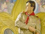 scoutmaster-csatari
