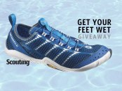 FeetWetGiveaway_Blog