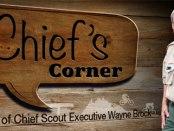 chiefs-corner-header