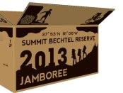 jamboree-box-1