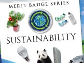Sustainability-featured