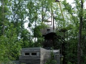 summit-sustainability-treehouse