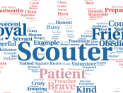 Scouter-wordart-featured