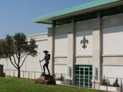 scouting-museum-exterior