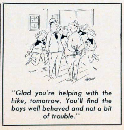 Cartoon-1965-Hike-Helper