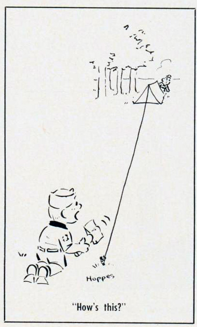Cartoon-1966-Tent-Stake