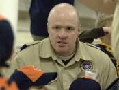 cub-scout-dad
