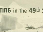 alaska-history-1