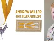 andrew-miller-antelope
