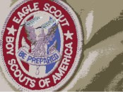eagle-palms-on-badge