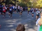 ny-marathon