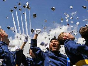 air-force-graduates-2014