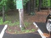 charging-EV-at-camp