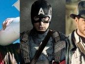 fictional-eagle-scouts