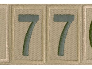 Troop-1776-numerals