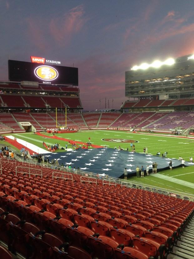 49ers-stadium-7