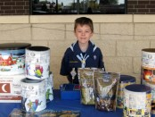 Cub-Scout-popcorn-salesman