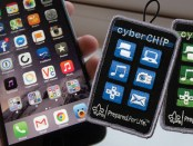 cyber-chip-2014