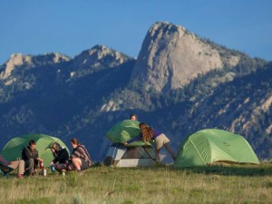 philmont-camping