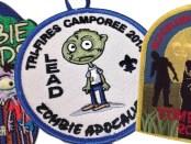 zombie-camporees