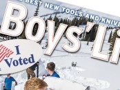 adweek-vote-boys'-life
