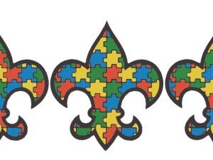 autism-and-scouting-3-logos