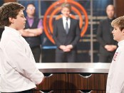 Logan-and-Samuel-MasterChef-2