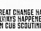 Cub-Scout-webcasts