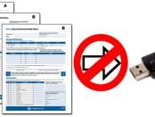 digitizing-medical-records-BSA