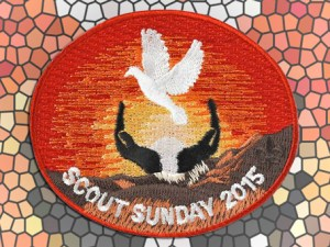 scout-sunday-2015