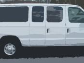 15-passenger-vans