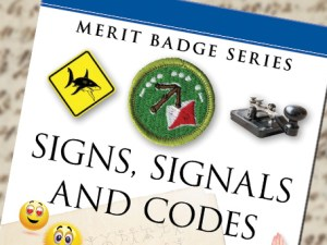 signs,-signals-and-codes-featured3