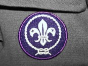 world-crest-patch-featured-bryan-on-scouting