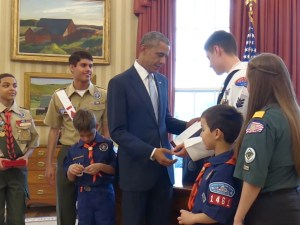Scouts-meet-Obama-2015-2