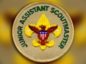 junior-assistant-scoutmaster